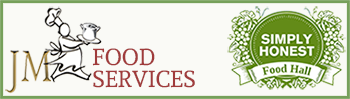 JM Food Services