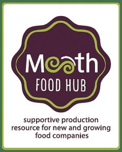 Jm Food Services Food Hub